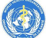Dear Mrs President of World Health Organisation…