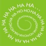 Concetti e filosofia dello Yoga della risata