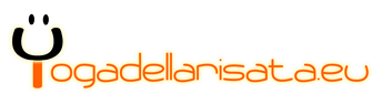 www.yogadellarisata.eu
