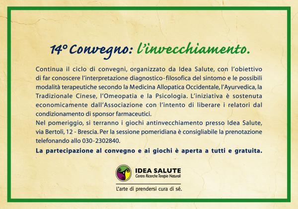 Centro Idea Salute - Brescia