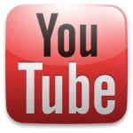 100 video su Youtube!