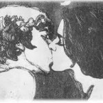 Dammi mille baci